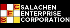Salachen Enterprise Corp